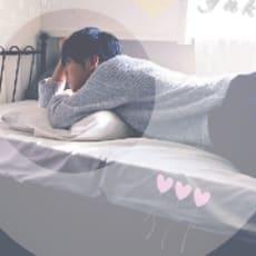 **MISAKI**のアイコン画像