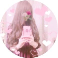 ゆ ♥のアイコン画像