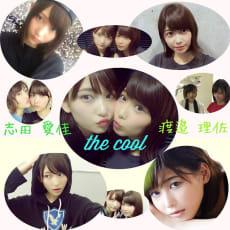 欅坂46ファンのアイコン画像