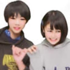 Akane.Sのアイコン画像