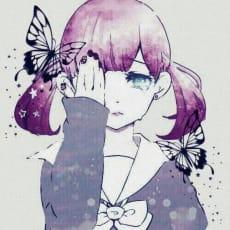 오오초카    긴のアイコン画像