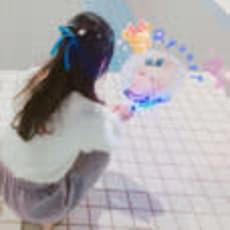 の の ♡♡のアイコン画像