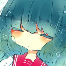 *らぃあ*のアイコン画像