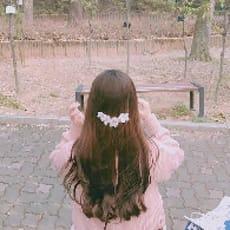ㅤ🌸 __ 아 영ㅤのアイコン画像