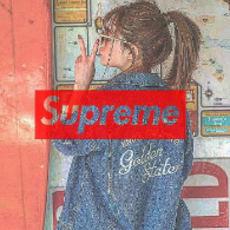 美緒  2ndのアイコン画像