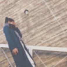 a.b.cのアイコン画像