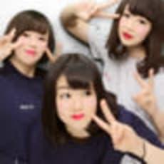 ななみ@志(しの)のアイコン画像