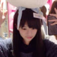 C ♡♡のアイコン画像