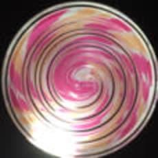 メロンパンのアイコン画像