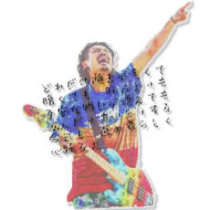 m.yoshidaのアイコン画像