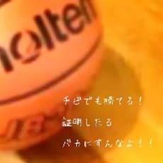 籠球-バスケ🏀💓-🐻ⓐⓨⓐⓝⓞ🐼のアイコン画像