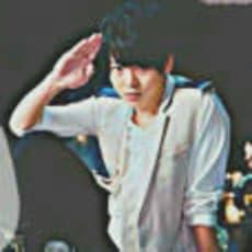 AYAME♡のアイコン画像