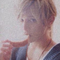 山田咲のアイコン画像