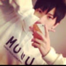 #chihiro__*のアイコン画像
