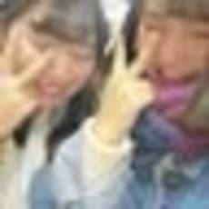 yu!ponta(❤︎)のアイコン画像