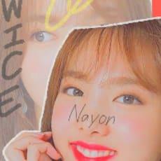 Rinon happyのアイコン画像