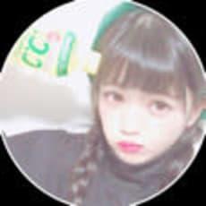 ꙳愛夢飴꙳のアイコン画像