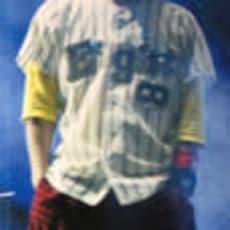 Miiのアイコン画像