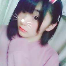 そう@nana民のアイコン画像