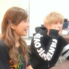 Harunaのアイコン画像