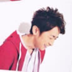 Haru.のアイコン画像