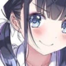 フルート♡Loveのアイコン画像
