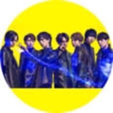 Nicotaku*3/1〜無浮上のアイコン画像
