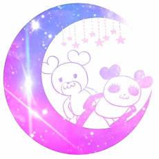 misamisa☆のアイコン画像