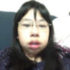 しおりちゃんのアイコン画像
