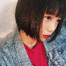 いの .のアイコン画像
