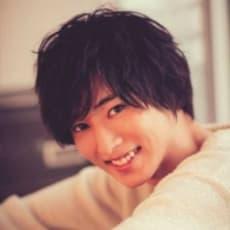 honoka♥のアイコン画像
