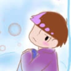 リオ松のアイコン画像