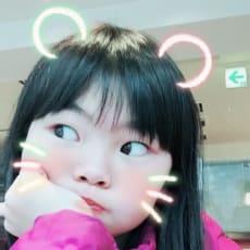 ユイのアイコン画像