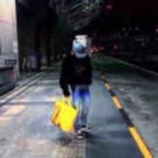 岩田もえのアイコン画像