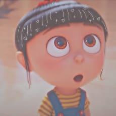 yuyuのアイコン画像