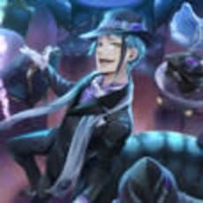 柊田のアイコン画像