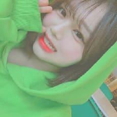 杏萌_💓のアイコン画像