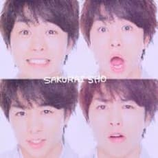 ♥sora♥のアイコン画像