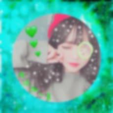 き-のアイコン画像