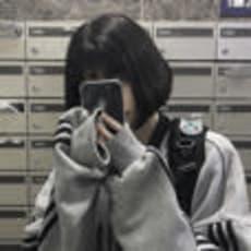 MAI,のアイコン画像
