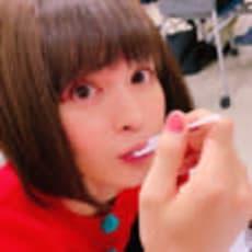 Ninaのアイコン画像