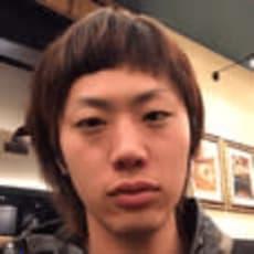 小柳津徹也botのアイコン画像