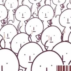 菊池 健人のアイコン画像