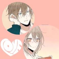 minaのアイコン画像