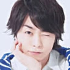 Kasumiのアイコン画像