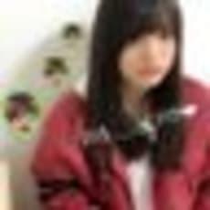 可愛いスキちゃんのアイコン画像