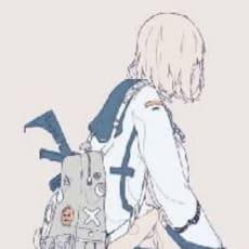 ❥ ❥美空(低クオ加工師)のアイコン画像