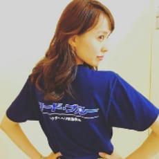 ナツC-DBR I♡∞のアイコン画像