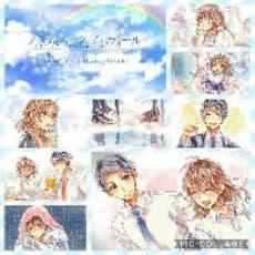 Makotoのアイコン画像