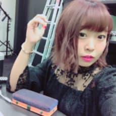 ♡西野カナ♡@Hinataのアイコン画像